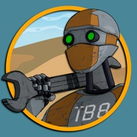 Codes for Trashbot: Robots Constructor Hack