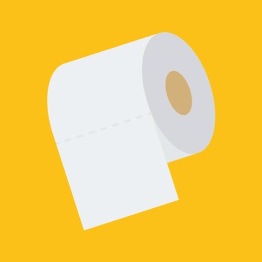 Plop Stickers