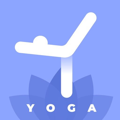 Daily Yoga: Thuistrainen