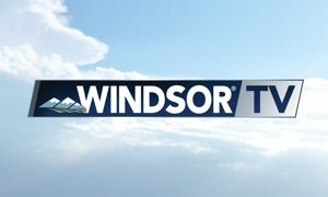 WindsorTV