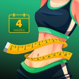 Lose Weight - Weight Loss