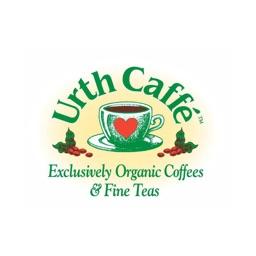Urth Caffe Saudi