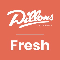 Dillons Fresh
