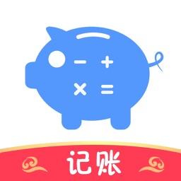 理财计算器-银行存款与网贷利息计算