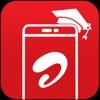 Airtel Retail Campus Reviews