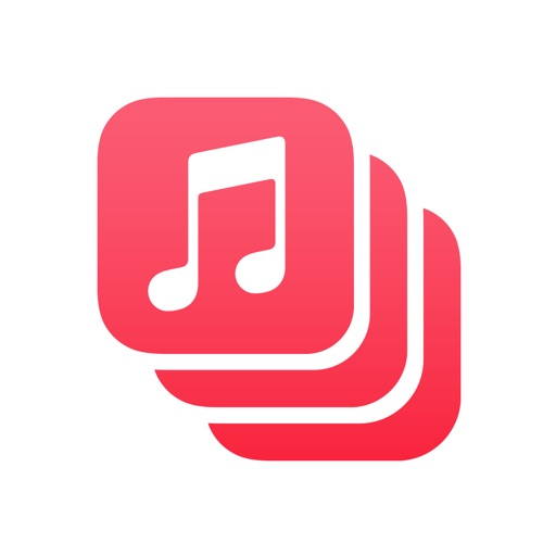 Miximum: Smart Playlist Maker