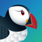 App Icon for Puffin Browser Pro App in United States App Store