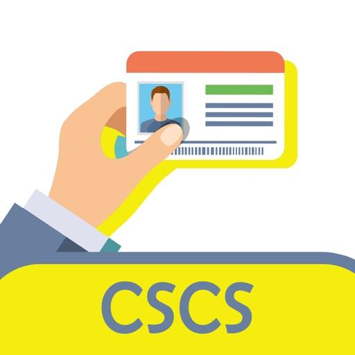 CSCS Test Revision 2020