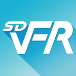 SDVFR pour pc