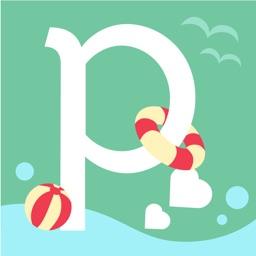 ペイターズ(paters)-ソーシャルネットのデートアプリ