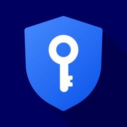 Globe VPN - Private&Secure VPN