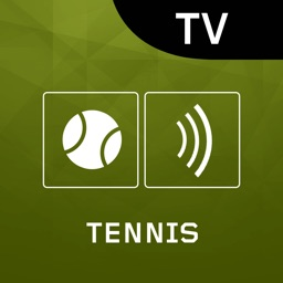 Tennis TV Live Streaming