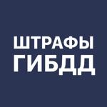 Штрафы ГИБДД онлайн, ПДД 2021 на пк