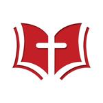 The Bible Memory App