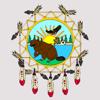 AIVIA Inc. - Beaver First Nation  artwork
