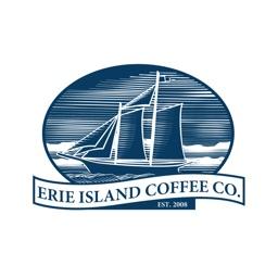 Erie Island Coffee