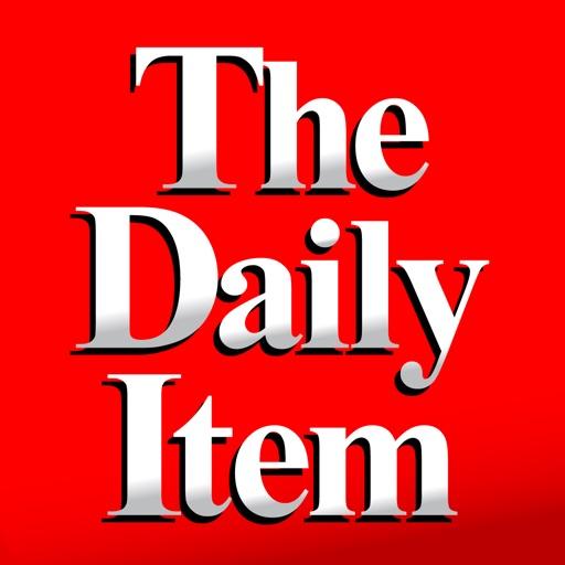 The Daily Item- Sunbury, PA