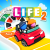 Marmalade Game Studio - The Game of Life 2  artwork