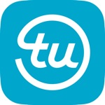 TransUnion: Score & Report