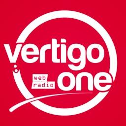 Vertigo One
