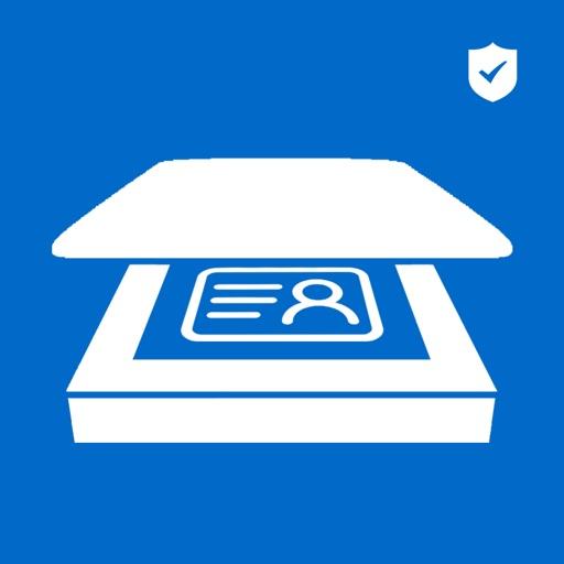 身份证扫描仪-身份证复印打印机