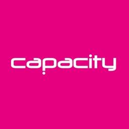 Capacity Media