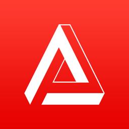 Ícone do app AppBox Pro