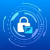 プライベートPhoto Vault-ピックロック - iPhoneアプリ