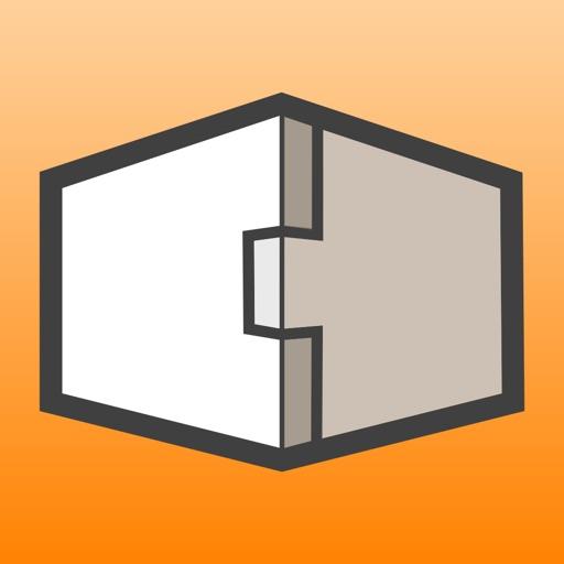Box-o-matic