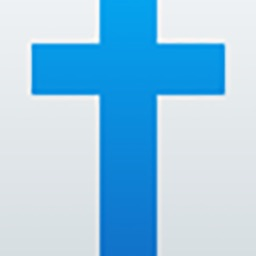 The King James Bible App