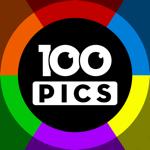 100 PICS Quiz на пк