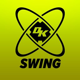 SwingTracker Softball