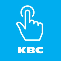 KBC Touch