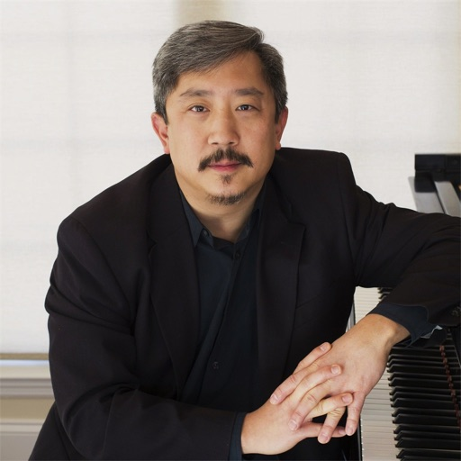 Christopher Shih