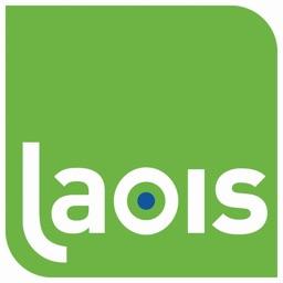 Laois Heritage Trails