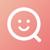 Shota Nakagami - AI顔診断アプリ - フェイスタグ アートワーク
