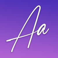 Fonts for iPhones - Keyboard