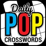 Daily POP Crossword Puzzles
