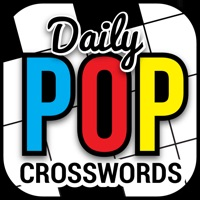 Daily POP Crossword Puzzles free Coins hack