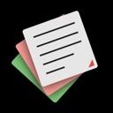 icone YepNoteS: Notes Simple & Liste