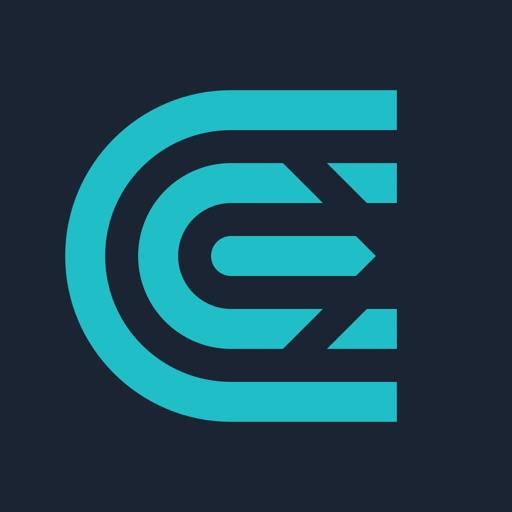 CEX.IO Cryptocurrency Exchange