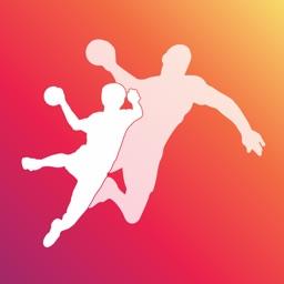 Learn Handball