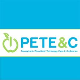 PETE&C Events