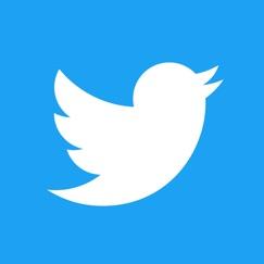 Twitter app tips, tricks, cheats
