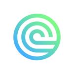 EPIC - Surf Report & Forecast pour pc