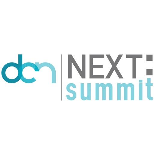 DCN Next: Summit