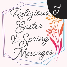 Religious Messages for Easter