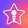 StarMaker-Discover Music