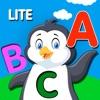 ألعاب الأبجدية الإنجليزية