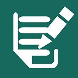 SignTech Paperless